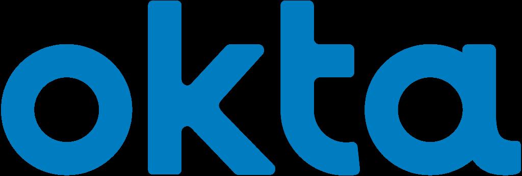 hybris/OKTA SSO integration – hybrismart | SAP hybris under the hood