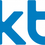 hybris/OKTA SSO integration