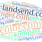 350+ hybris B2C websites [restricted access]