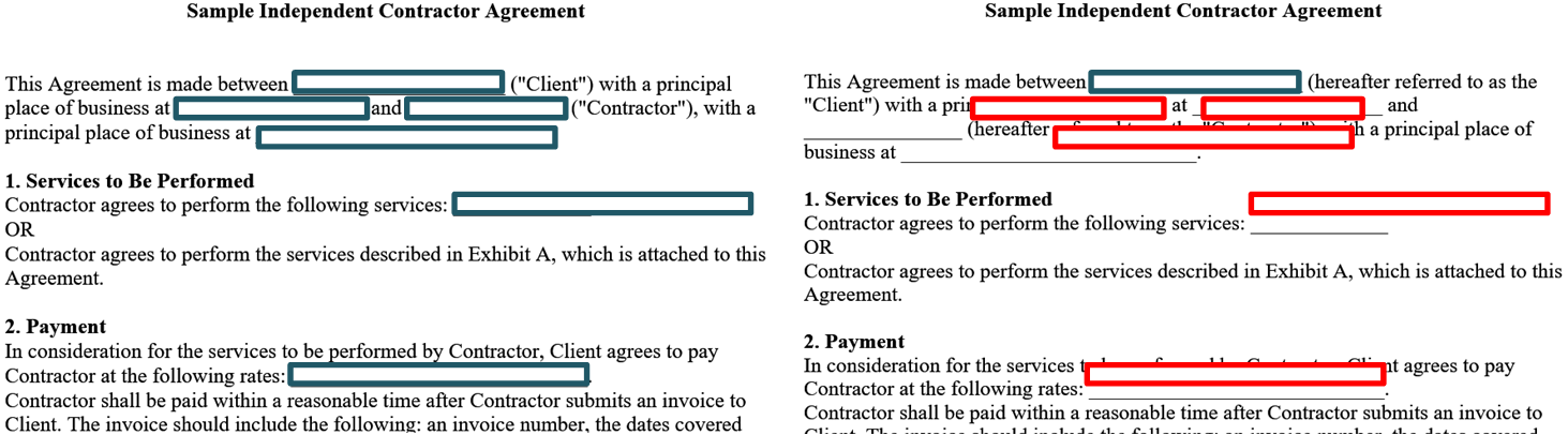 Server-side PDF document generation – hybrismart | SAP