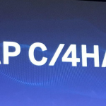 Hybris as a brand is dead today. Welcome C/4 HANA