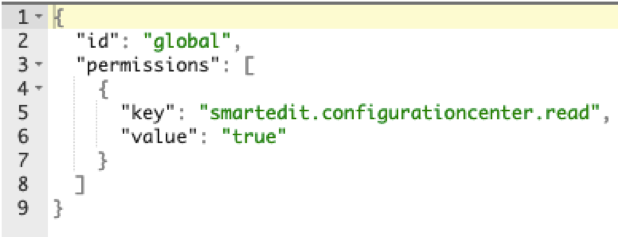 SmartEdit: A Deep Dive Into Technical Aspects Of the New CMS