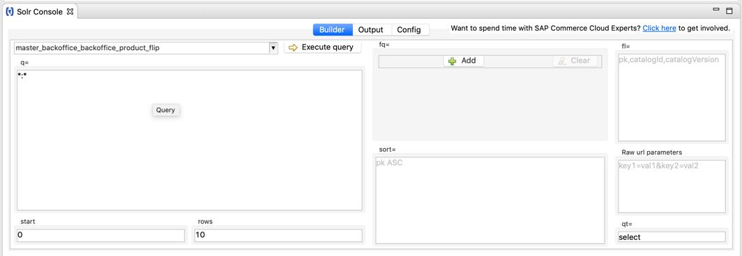 SAP Commerce Eclipse Plugin 2 0 Released – hybrismart   SAP